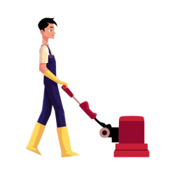 76365138-stock-vector-cleaning-service-boy-man-cleaner-in-overalls-using-floor-cleaning-machine-side-view-cartoon-vector-i-removebg-preview (2)
